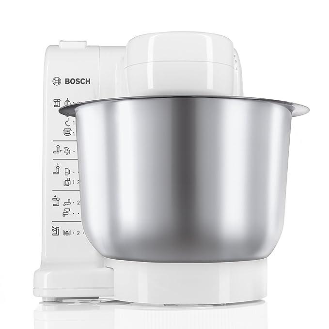 Amazon.com: Bosch MUM 4407: Kitchen & Dining