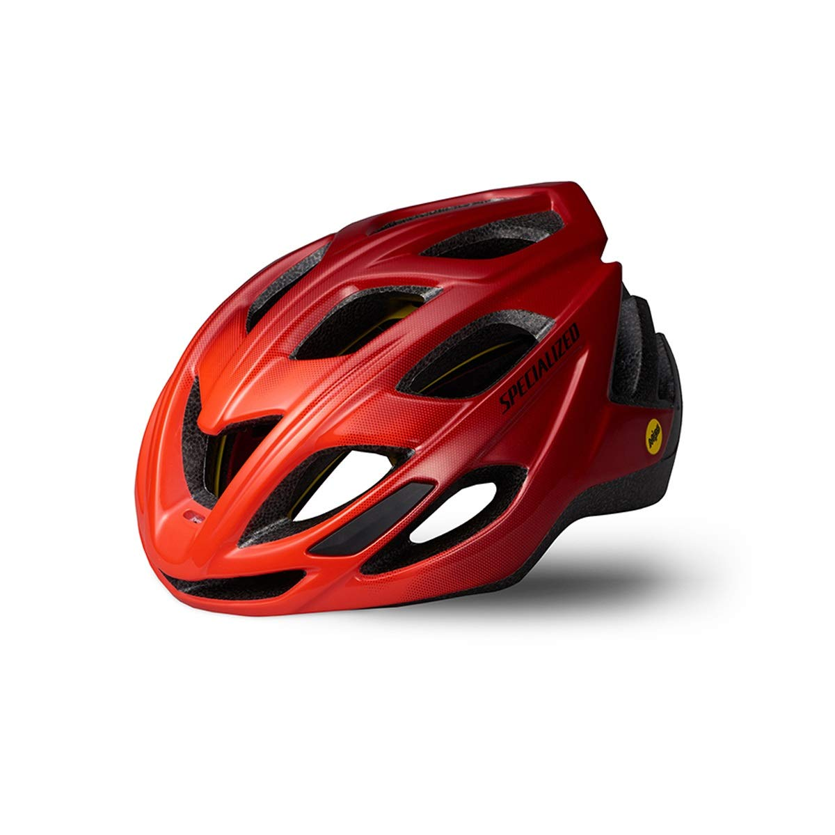 Hengtongtongxun Casual Commuter Cycling Helmet,Bike Helmet with in-Molded Reinforcing Skeleton for Added Protection - Adult Size, Comfortable, Lightweight, Breathable Size can be Adjusted, The Latest