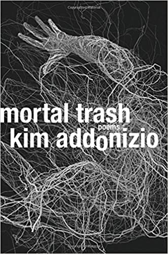 Image result for mortal trash