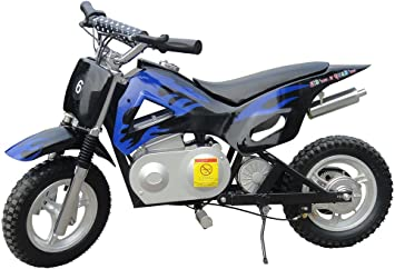 nouveau pas cher Prix usine 2019 inégale en performance Moto électrique enfant puissante et rapide DIRT BIKE 24V ...