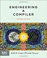 Engineering a Compiler, 2nd Edition