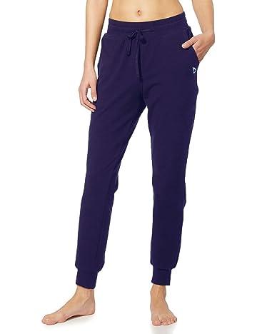 10f15215f89b2 PUMA Women's Archive Logo Structured T7 Pants, Cotton Black XS at ...