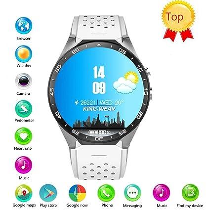 99c85a70bef Smart Watch