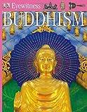 Buddhism (Eyewitness Books)