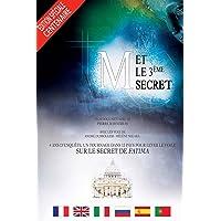 M et le 3ème secret : version multilingue