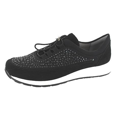 Ara Schuhe Weite H Produkte Mehrweite – Schuhe in Weite H