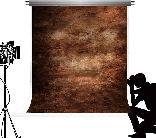 Kate Braun Abstrakt Fotografie Hintergrund 1 5 2 2m Kamera
