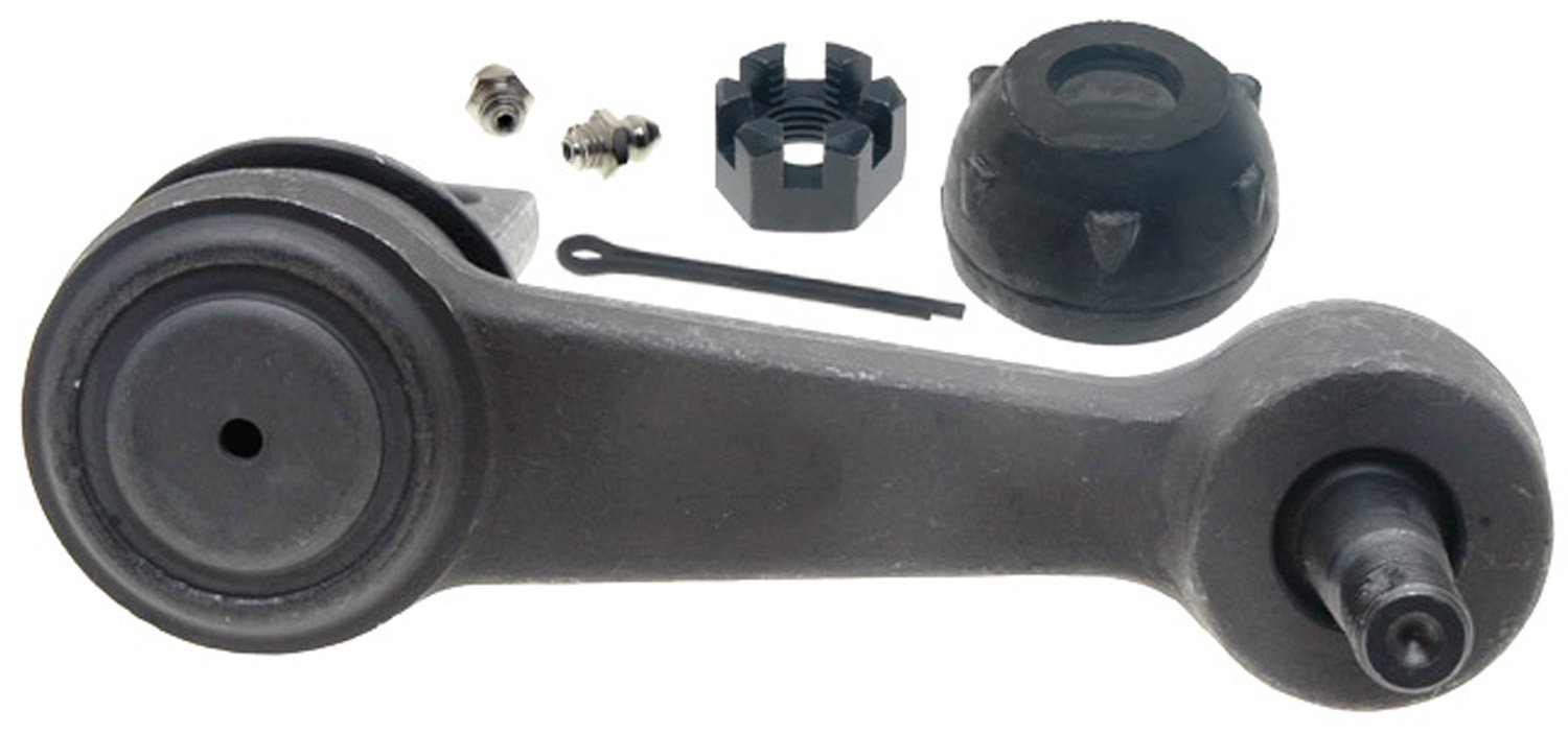 ACDelco 46C1100A Advantage Idler Link Arm