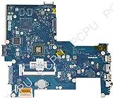 764262-501 HP 15-G Laptop Motherboard w/ AMD A6-6310 1.8Ghz CPU