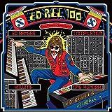 Ed Rec Vol 100