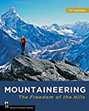 #7: Mountaineering: The Freedom of the Hills