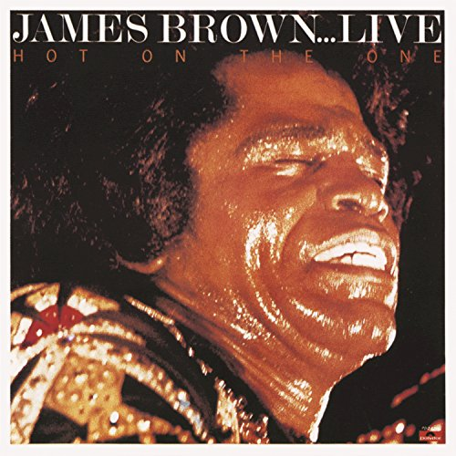 James brown sex machine lyrics does