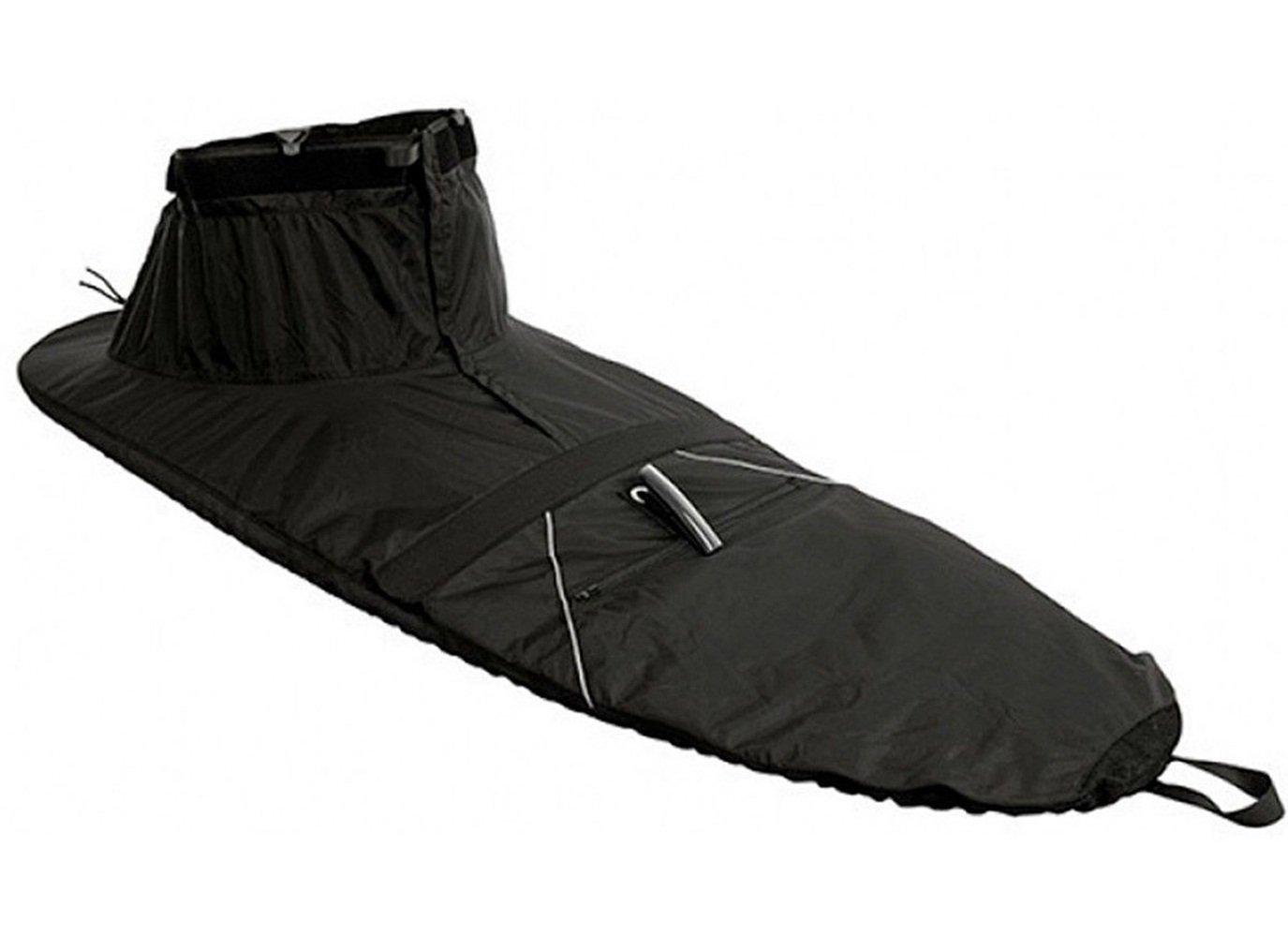 Harmony Synergy Kayak Spray Skirt with Neoprene Waist 60/23 Accessories Skirt
