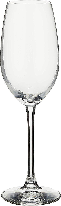 RIEDEL 6408/48 OUV.Champagne (Estuche 2 Copas): Amazon.es: Hogar