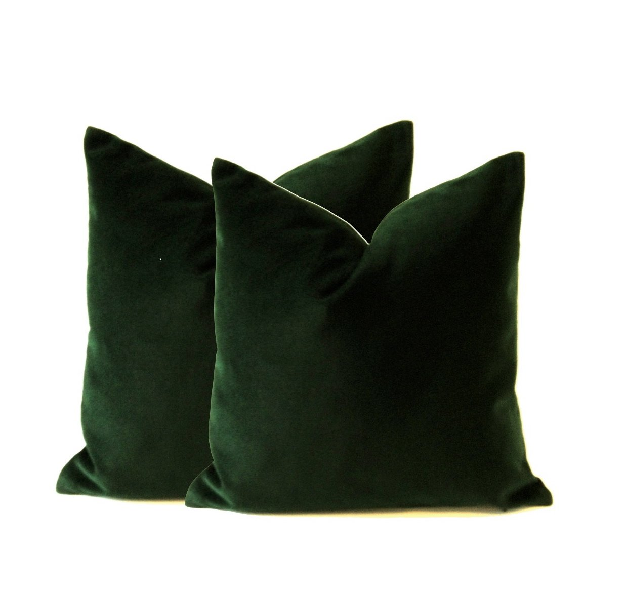 couch pillow olive uk info pillows for green throw concassage