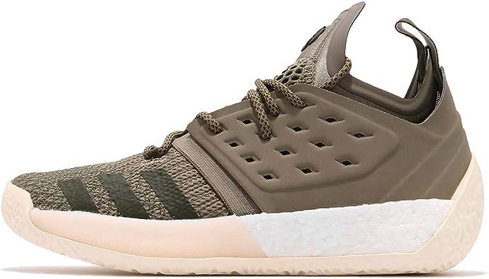 adidas Adizero Boston Zapatos Para Correr 3 Electricidad/Negro/Alta Energãa: Amazon.es: Zapatos y complementos