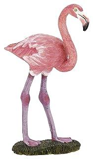 Papo 127.475cm greater Flamingo figure 50187