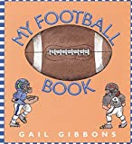 My Football Book