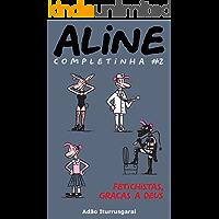 Aline Completinha 2