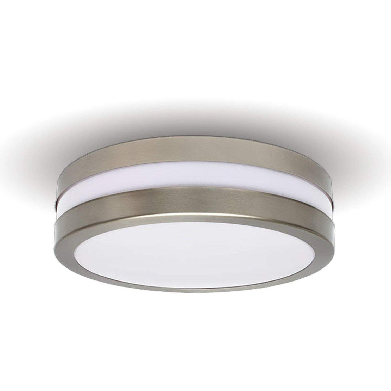 16W LED Deckenleuchte Lampe Badlampe Wandleuchte Wohnzimmerlampe Farbwechsel