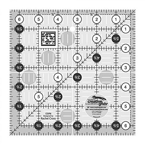Creative Grids 6.5