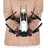 Walkera Furious 320 BNF FPV RC Racing Quadcopter GPS Version w/ 1080P Camera/OSD