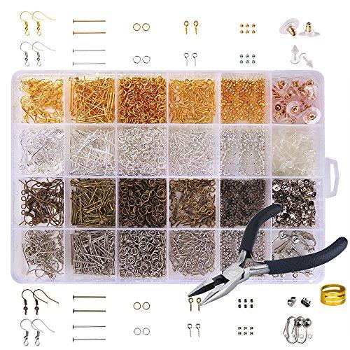 Earring Kit - 7