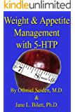Weight & Appetite Management with 5-HTP