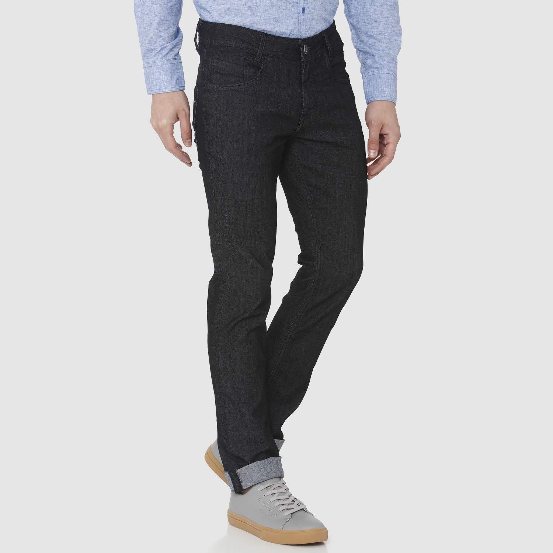 Mufti Men's Super Slim Jeans Men's Jeans