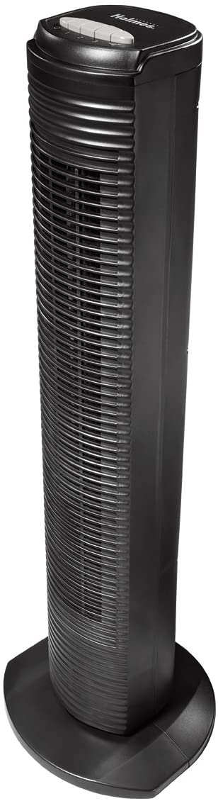 Top 6 Best Tower Fan Reviews in 2020 & Buying Guide 4