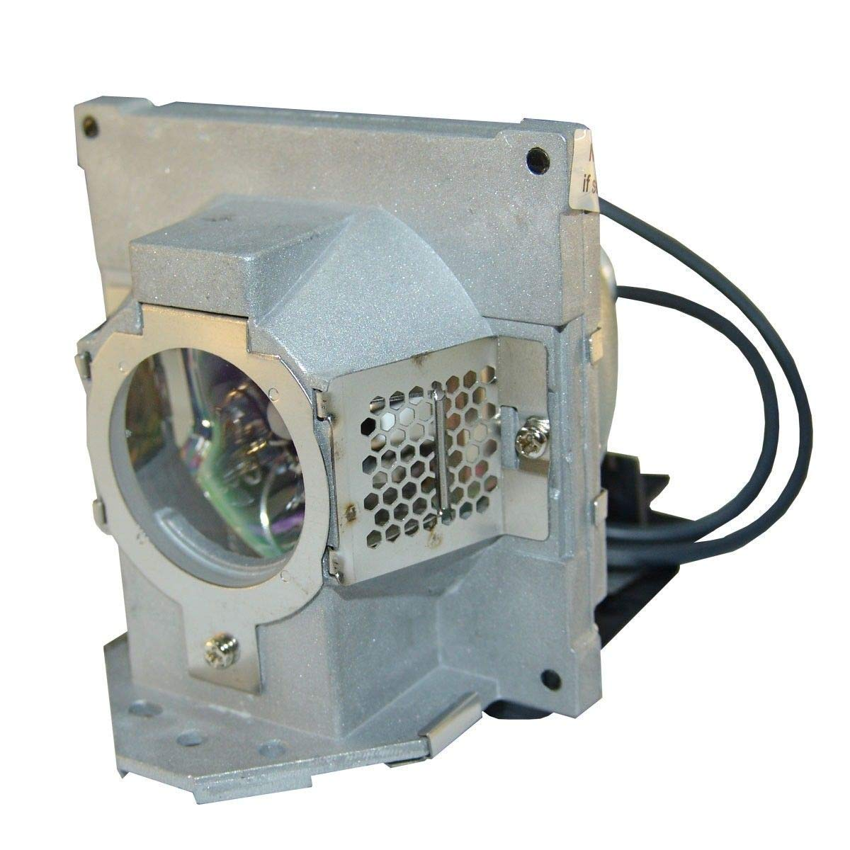 EachLight プロジェクター交換用 ランプ 5J.J2D05.011(右)(互換性のあるランプ) ベンキューBENQ SP920P 対応   B07H5DR8H7