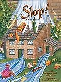 Slop!: A Welsh Folktale