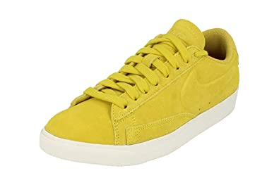 buy online 0b12a 20258 Nike Femmes Blazer Low SD AA3962 Sneakers Chaussures (UK 4 US 6.5 EU 37.5,