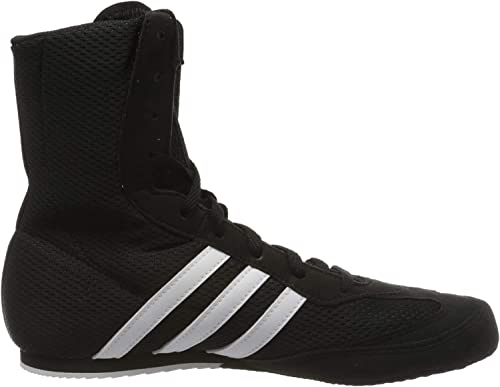 scarpe da pugilato adidas