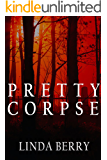 Pretty Corpse