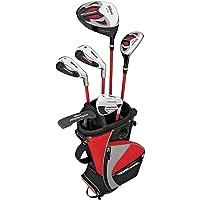 Wilson Junior Prostaff HDX Golf paket set (11–14yaş)