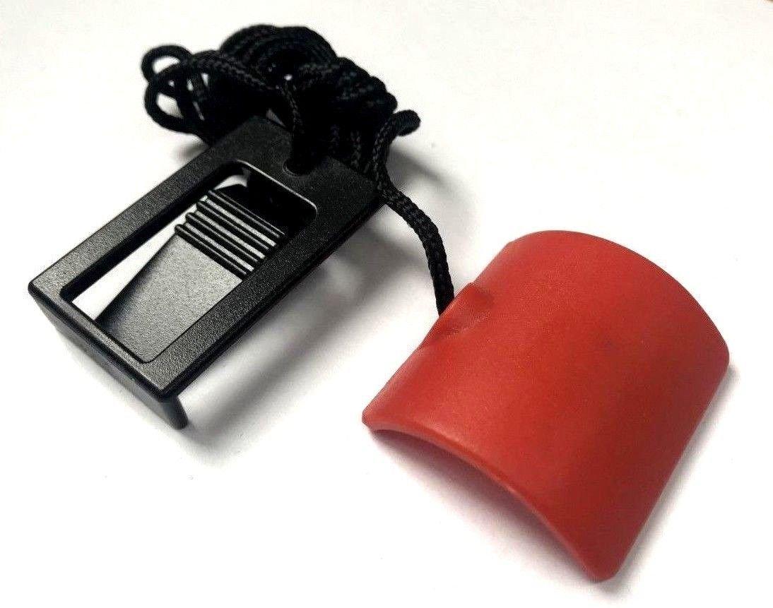 TreadLife 256790 - Llave de Seguridad para Cinta de Correr: Amazon ...