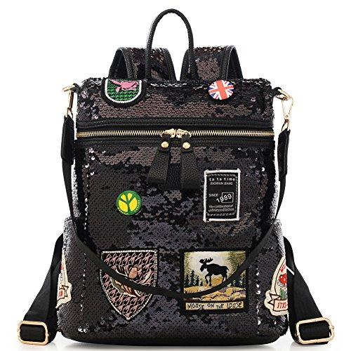mini backpacks for teens - 7