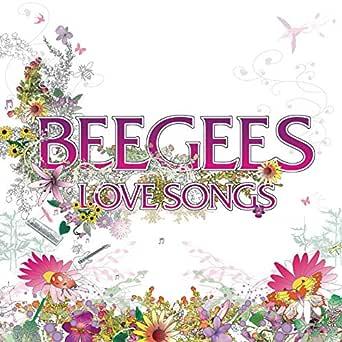 Love Songs de Bee Gees en Amazon Music - Amazon.es