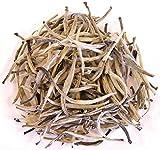 Adam's Peak Loose Leaf White Tea (4oz)
