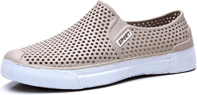 Amazon.com   Mens Basketball Shoes