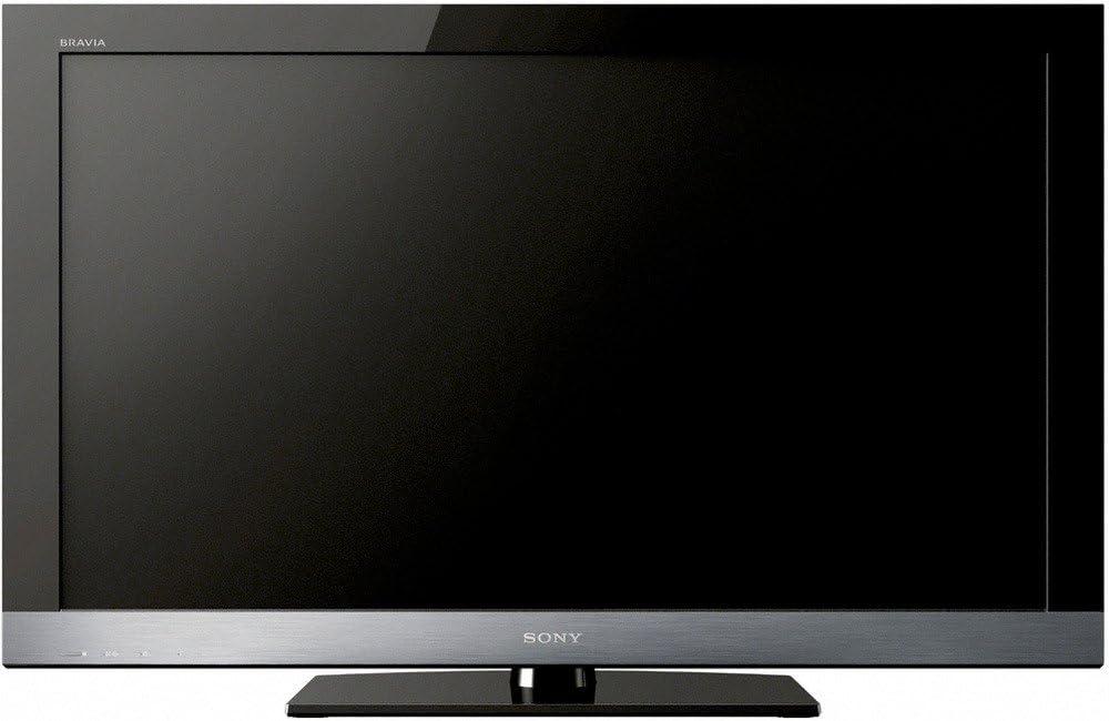 Sony KDL-37EX503U- Televisión Full HD, Pantalla LCD 37 pulgadas: Amazon.es: Electrónica