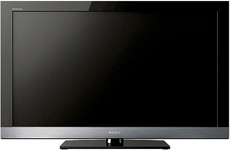 sony bravia kdl40ex503u 40 inch widescreen full hd 1080p 100hz lcd rh amazon co uk Sony BRAVIA LED TV Screen Clean Sony BRAVIA LED TV Screen Clean