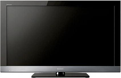 SONY KDL-37EX503 BRAVIA HDTV DRIVER