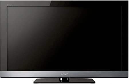 Driver: Sony BRAVIA KDL-40EX503 HDTV
