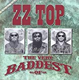 The Very Baddest (2CD)