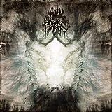 Ylem by Dark Fortress (2010-02-09)