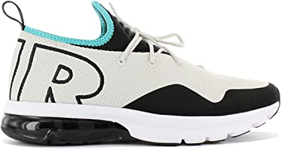 Nike Men's Air Max Flair 50 Fitness Shoes: Amazon.co.uk