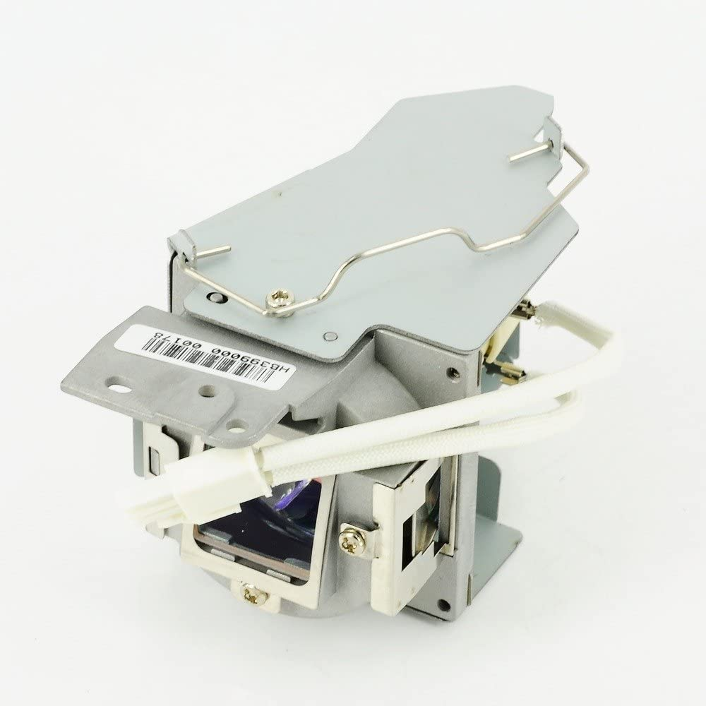 eWorldlamp ACER EC.JDW00.001 Projector Lamp Original Bulb with housing Replacement for ACER S1210