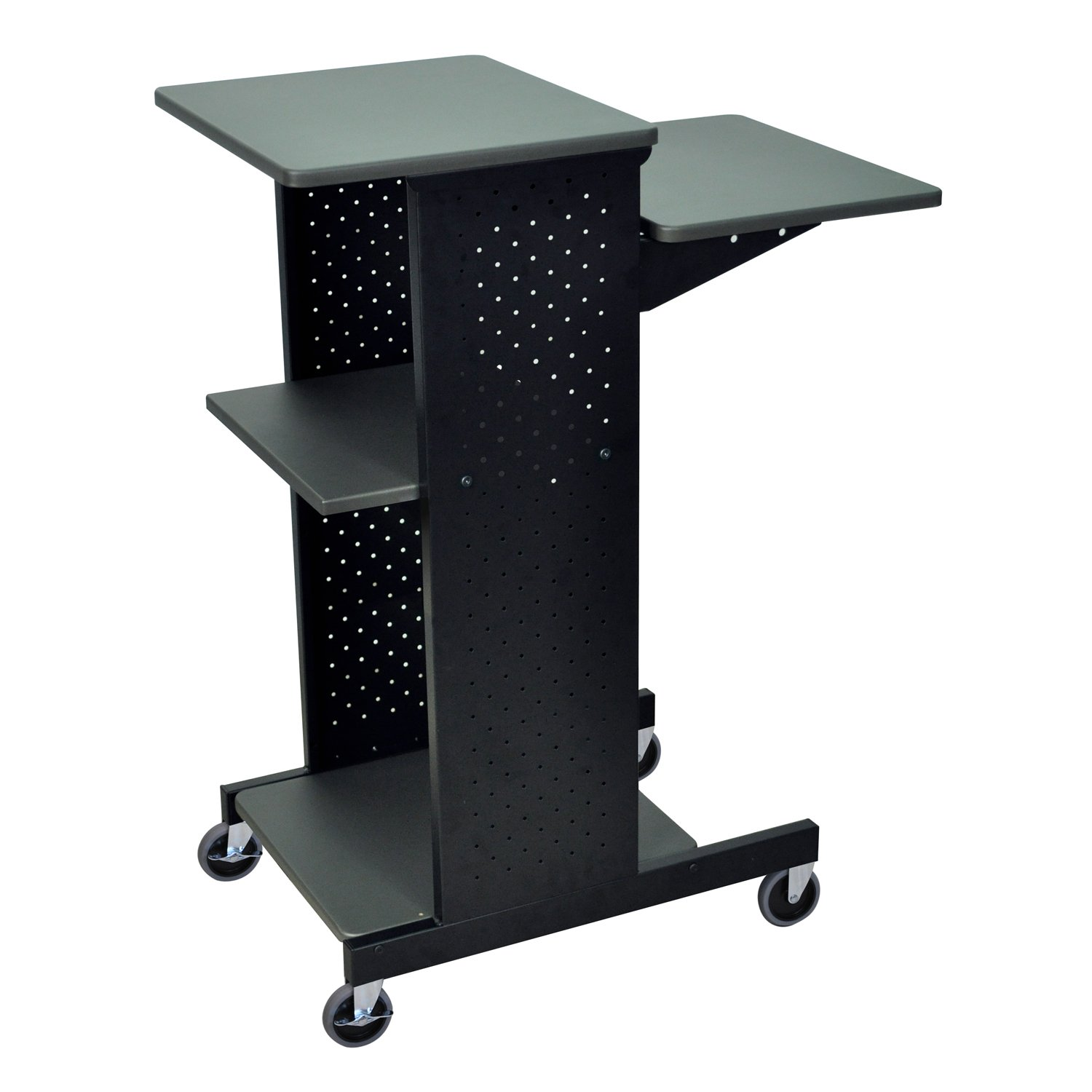 Offex Mobile Presentation Station (OF-PS4000)